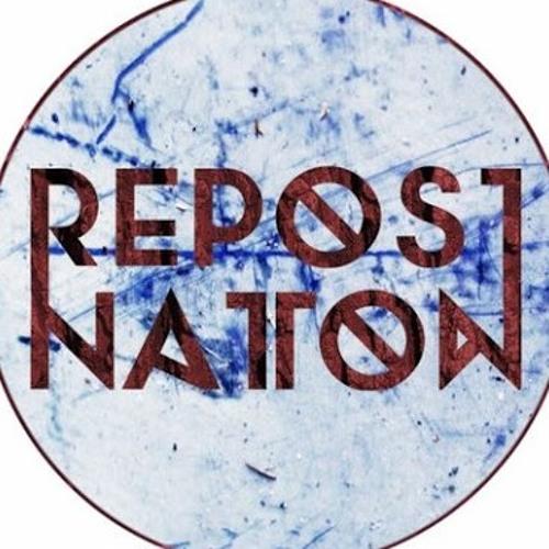 REPOST NATION's avatar