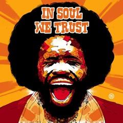 In Soul We Trust