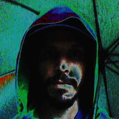 electrón.Efímero's avatar