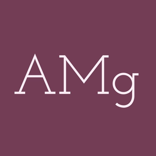 TheAnvillGroup's avatar