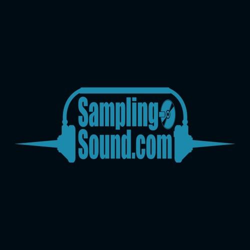 Sampling-Sound.com's avatar