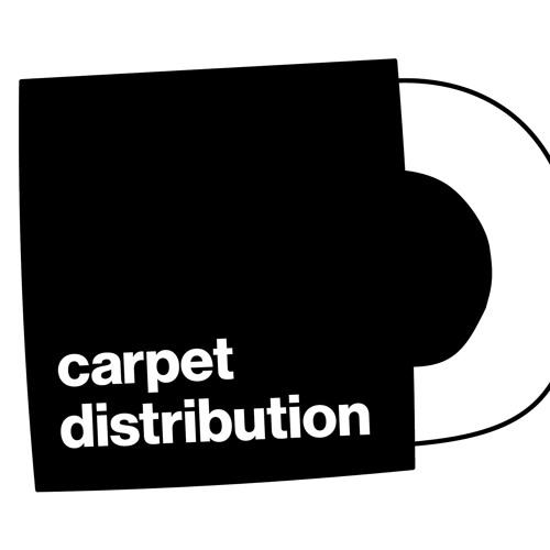 Carpet Distribution's avatar