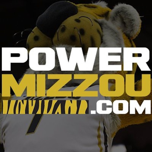 PowerMizzou.com's avatar