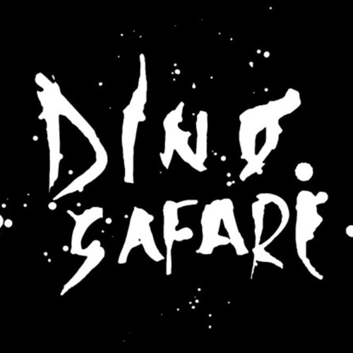 Dino safari's avatar