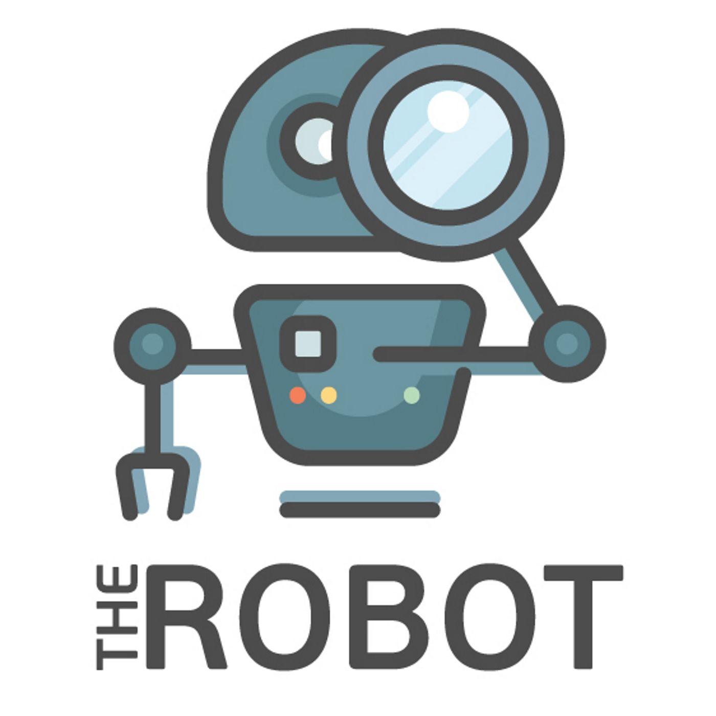 The Robot