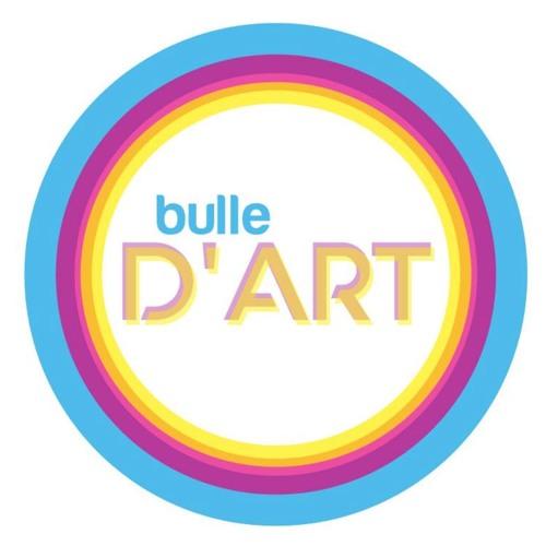 Bulle d'art's avatar