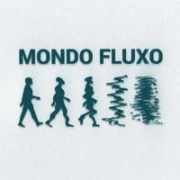 Mondo Fluxo