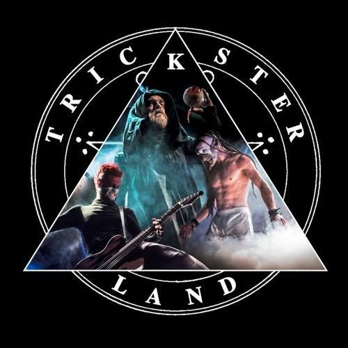 Tricksterland's avatar
