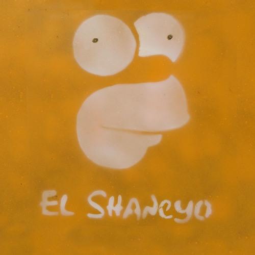 El Shaneyo's avatar
