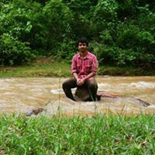 Vinayak Bhatt's avatar