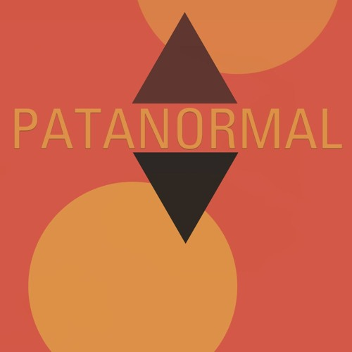 Pata Normal Covers