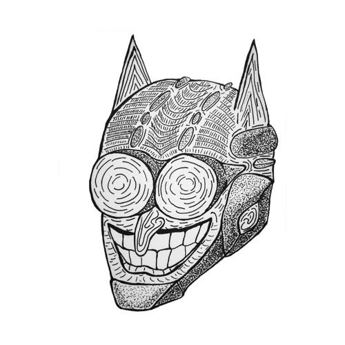 Kratt's avatar