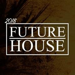 2018 FUTURE HOUSE