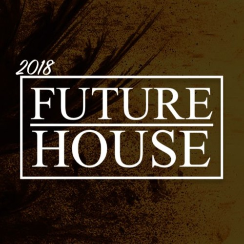 2018 FUTURE HOUSE's avatar