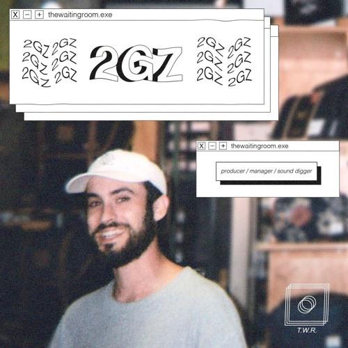 2GZ's avatar