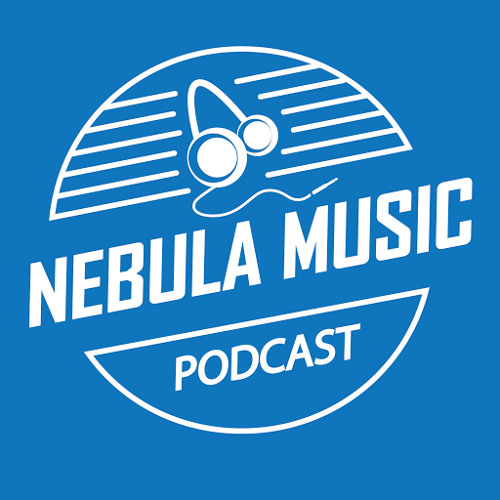 Nebula Music Podcast's avatar