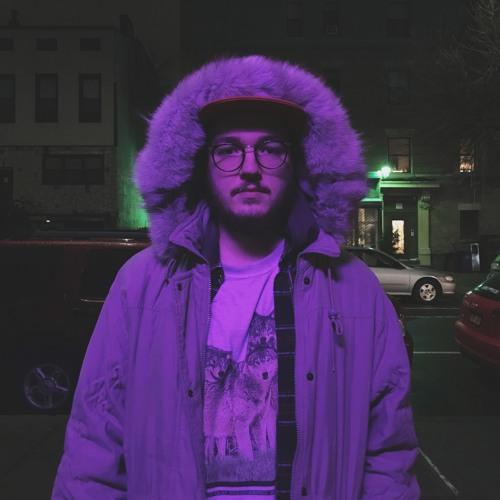 Dromes's avatar