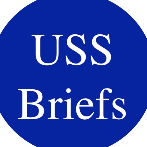 USSbriefs Briefs's avatar