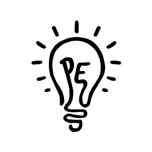 Parkour Entrepreneur's avatar