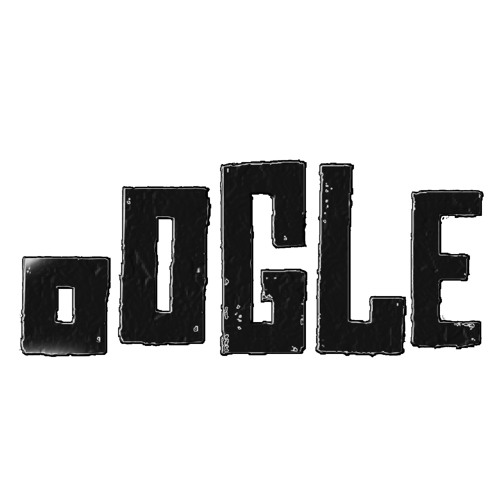 OOGLE's avatar
