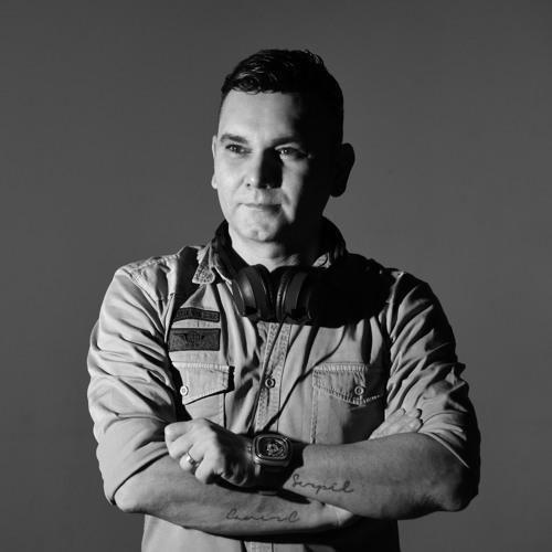 Caner.c's avatar