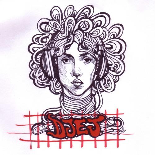 DJ*EJ's avatar