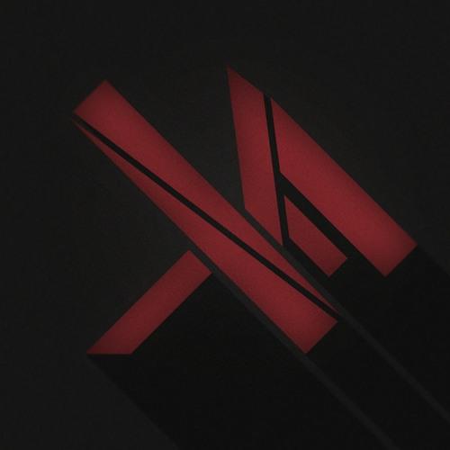 Kestutis K's avatar