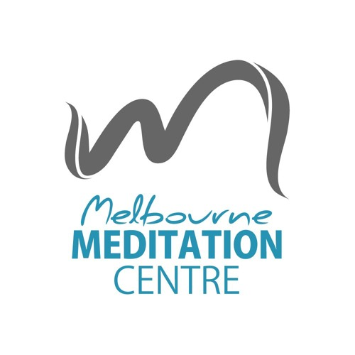 Melbourne Meditation Centre's avatar