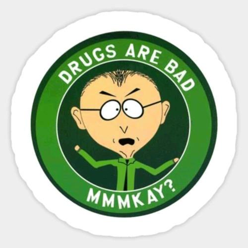 MR Mackey Music's avatar