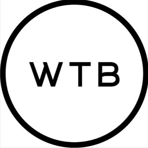 We The Beat's avatar