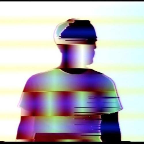 Le Révélateur's avatar