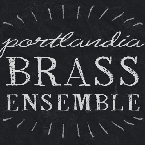 Portlandia Brass Ensemble's avatar