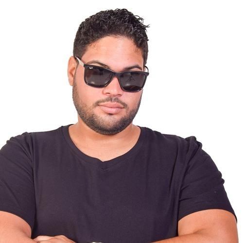Hudson Sampaio's avatar