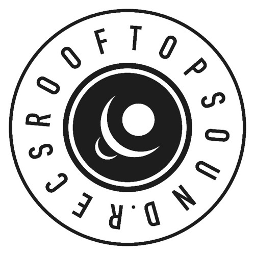 rooftopsoundrecs's avatar