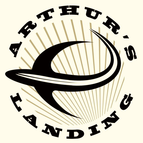 ARTHUR'S LANDING's avatar