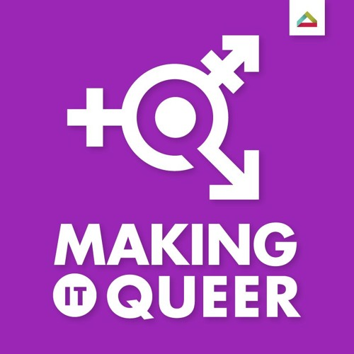 Making It Queer's avatar