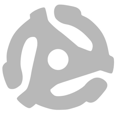SPare Mix (Serge Paré)'s avatar