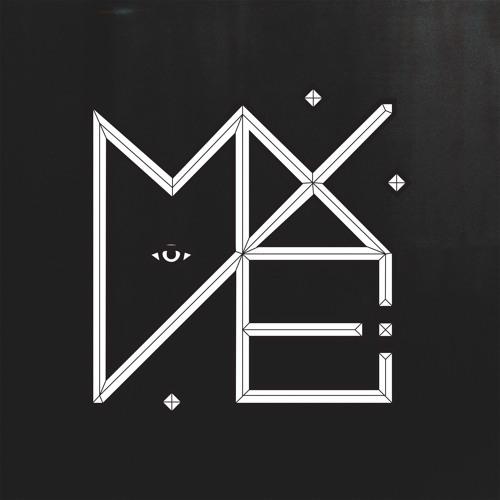 MXVE.'s avatar