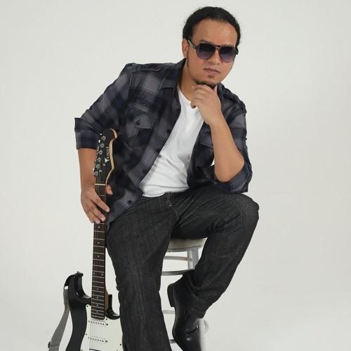Samuel Yuri's avatar