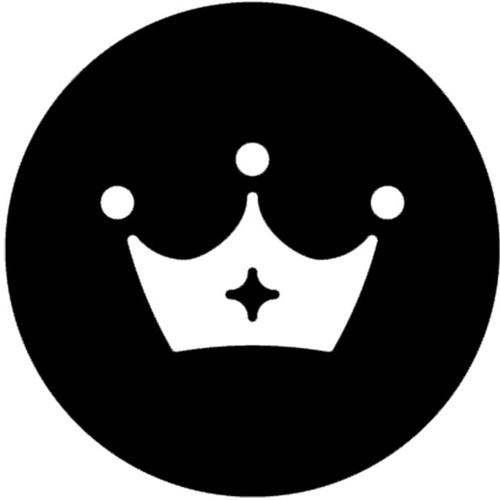 Noble City Church's avatar