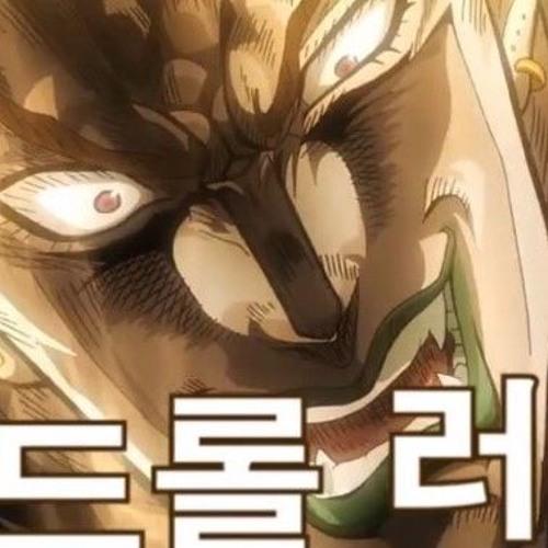 HUK's avatar