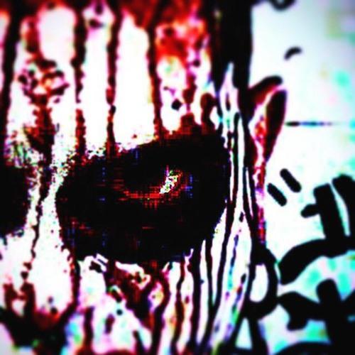teebes's avatar