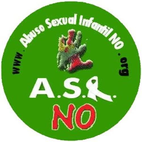 ASI No's avatar