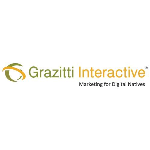 Grazitti Interactive's avatar