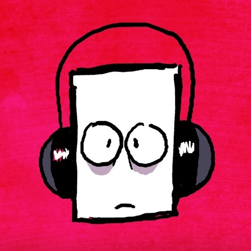 ockeroid's avatar