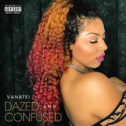 Vanatei's avatar