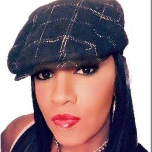 LaShelle Crump's avatar