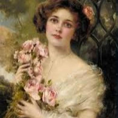 Rose Star's avatar