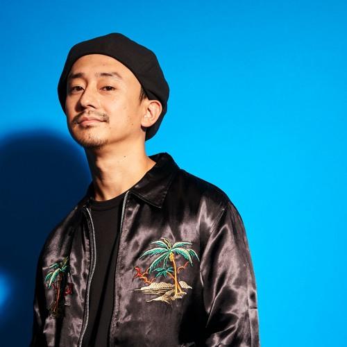 DJ KENTA (ZZ PRO)'s avatar