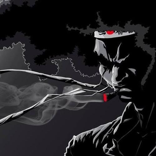 AK Bray's avatar